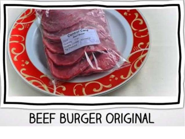 """• """"kebab kebudd tangerang, roti kebab resepi, kebab turki asli,+62-8123-456-1384"""" • """"kebab turki baba rafi di malang,kebab..."""