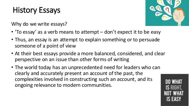 Mongolian History Essay Conclusion img-1