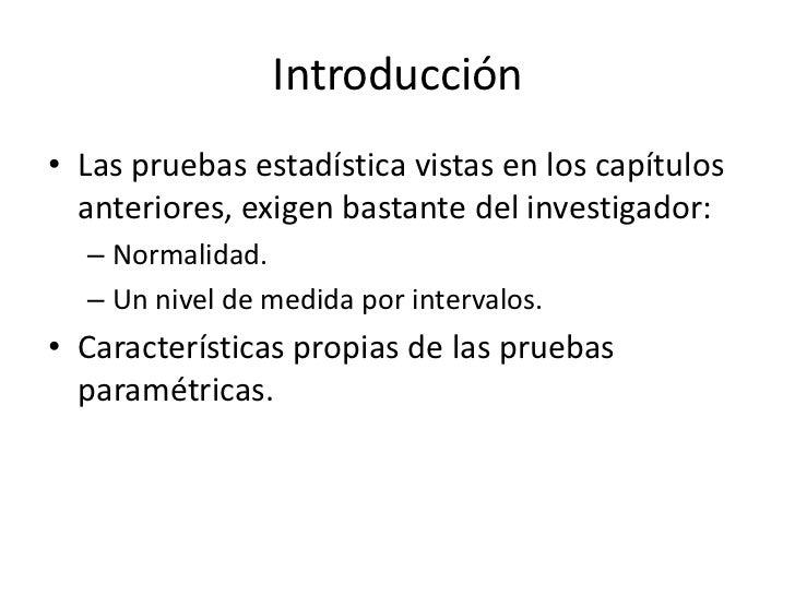 S4 capãtulos iv y v Slide 2