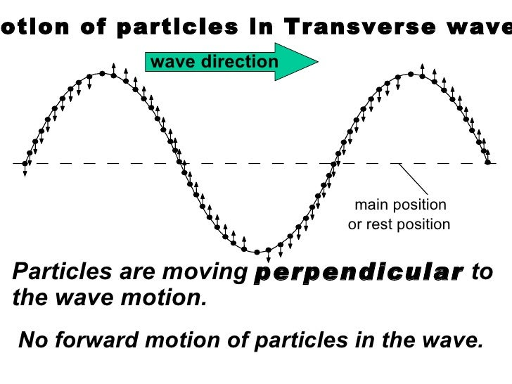 vibrations and waves by a p french solution pdf | tested