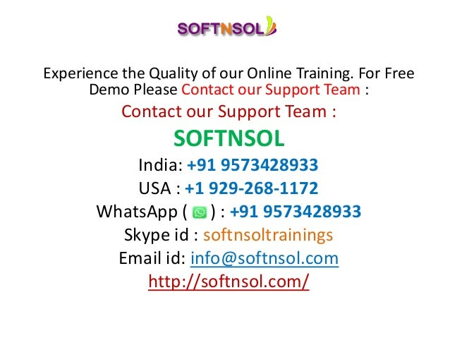 Sap S4hana Simple Logistics Training
