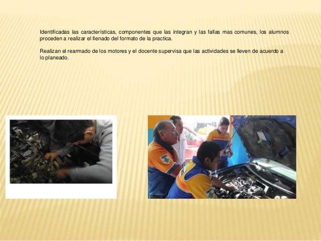 Pietrangeli Ornella, inicio desarrollo y cierre de las clases, 2009 Recuperado de: http://planificacioneducativa5.blogspot...