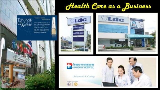 บริษัทจดทะเบียนในตลาดหลักทรัพย์ด้านบริการสุขภาพ ชื่อย่อ บริษัท มูลค่า ณ วันที่ 26/1/2016 (ล้านบาท) AHC บริษัท โรงพยาบาลเอก...
