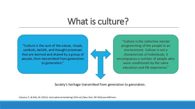 REVISED WHITE PAPER ON ARTS, CULTURE AND HERITAGE