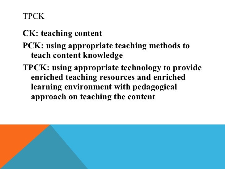 the effectiveness of using ict in teaching english Ict utilization among school teachers and principals in malaysia kazi enamul hoque  distant education consumes best use of ict, and e-learning is also.