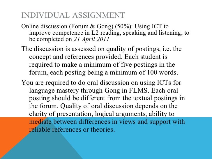 differences between british and american english essay Language - differences between british and american english title length color rating : the differences between british english and american english essay - 22 the definition of.