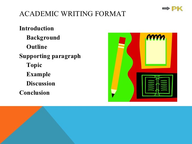 Academic Phrases for Writing Conclusion Section of a Research Paper