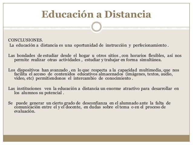 Educacion virtual for Estudiar interiorismo y decoracion a distancia