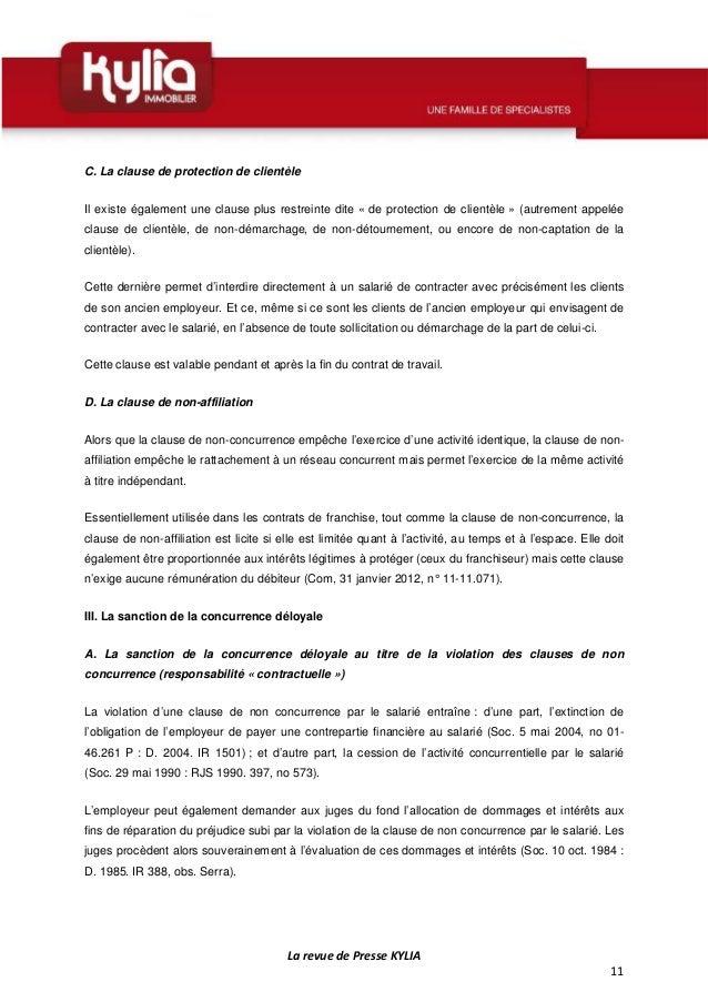 S7 Revue De Presse Kylia Semaine Du 6 Au 12 Fevrier 2017