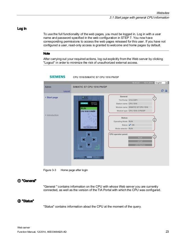 S71500 webserver function_manual_en-us_en-us