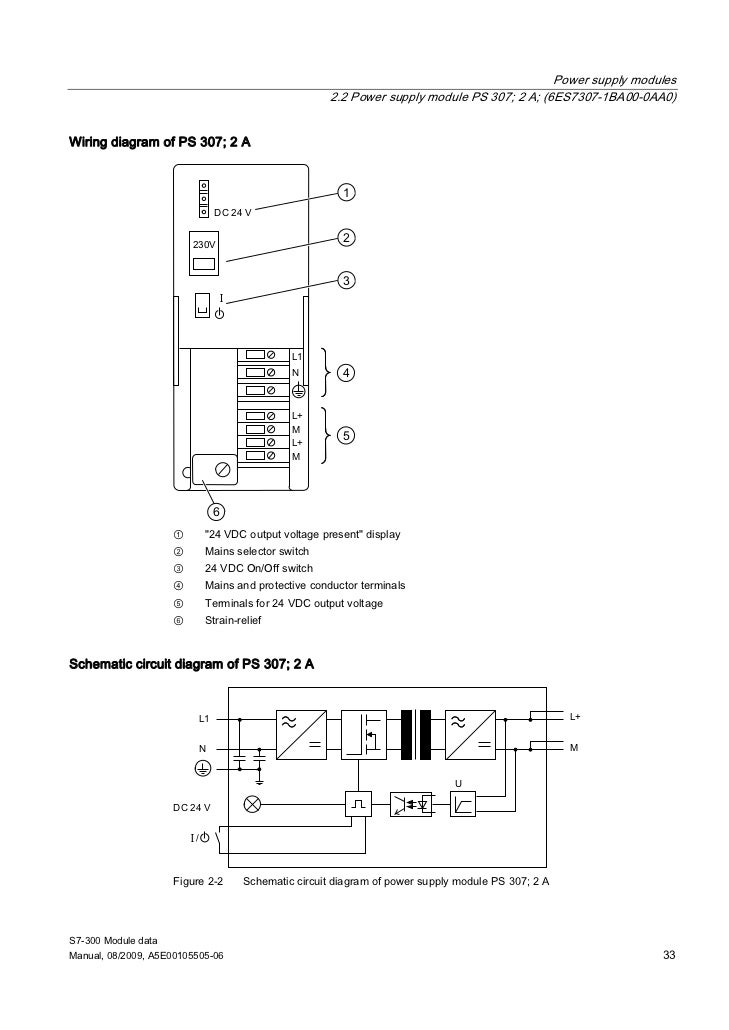 plc s7 300 module datamanualenusenus 33 728?cbd1346102485 siemens s7 300 plc wiring diagram efcaviation com cpu 313c wiring diagram at virtualis.co