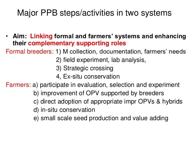 pca analysis for breed conservation - principal components analysis (pca) - linkage disequilibrium - dla haplotypes - lineage  - ancestral breed composition - evidence of admixture (cross with another breed) applications of data - identification of mutations - trait and disease association - design of breeding strategies - breeder tools.