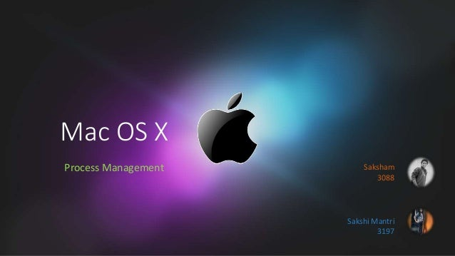 Apple Mac Os X Operating System Download Free