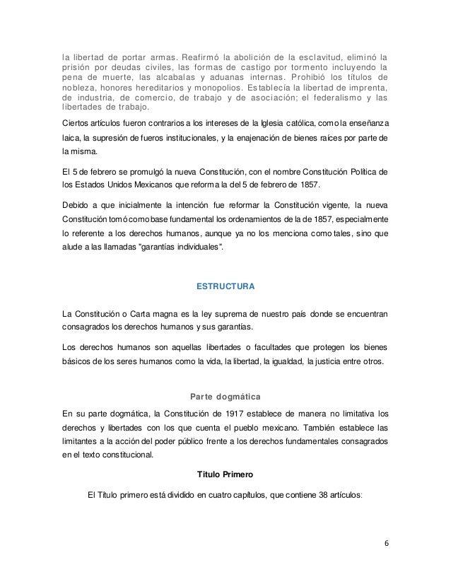 S8 Guadalupe Ramirez Informe