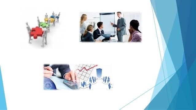 CONCLUSIONES  Actualmente el objetivo principal por todas las empresas es la mayor eficiencia al menor costo.  La admini...