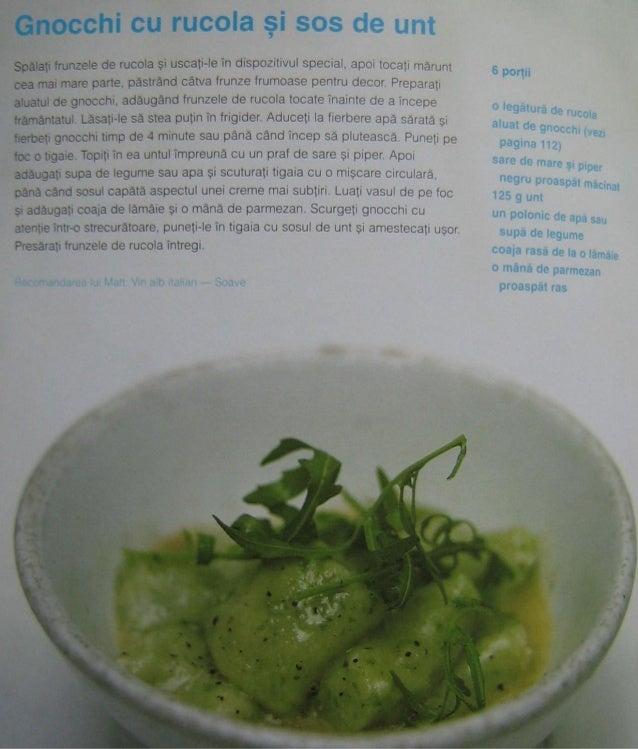 Sa gatim-cu-jamie oliver