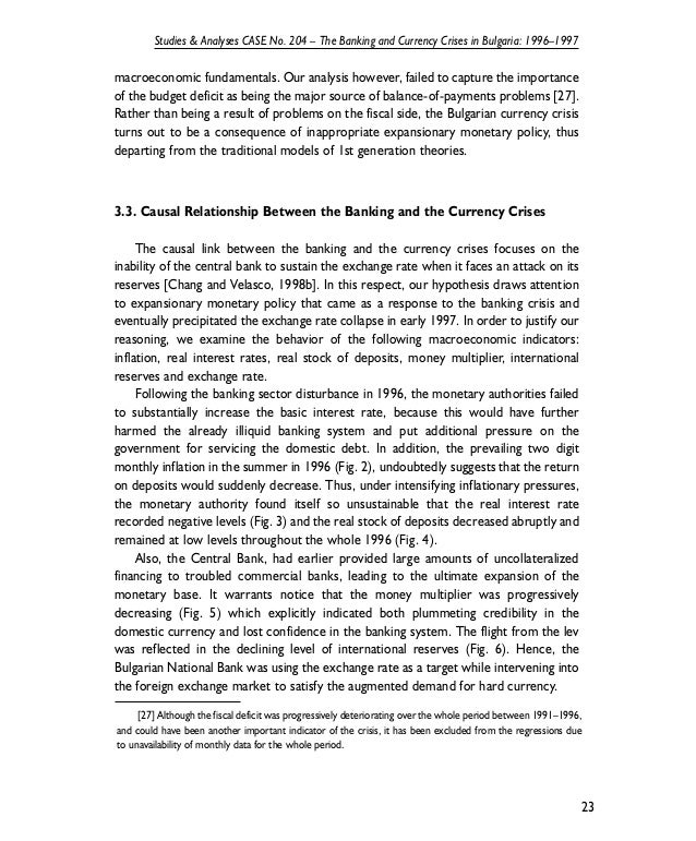 Case Solution Note on Foreign Currency Swaps - YouTube