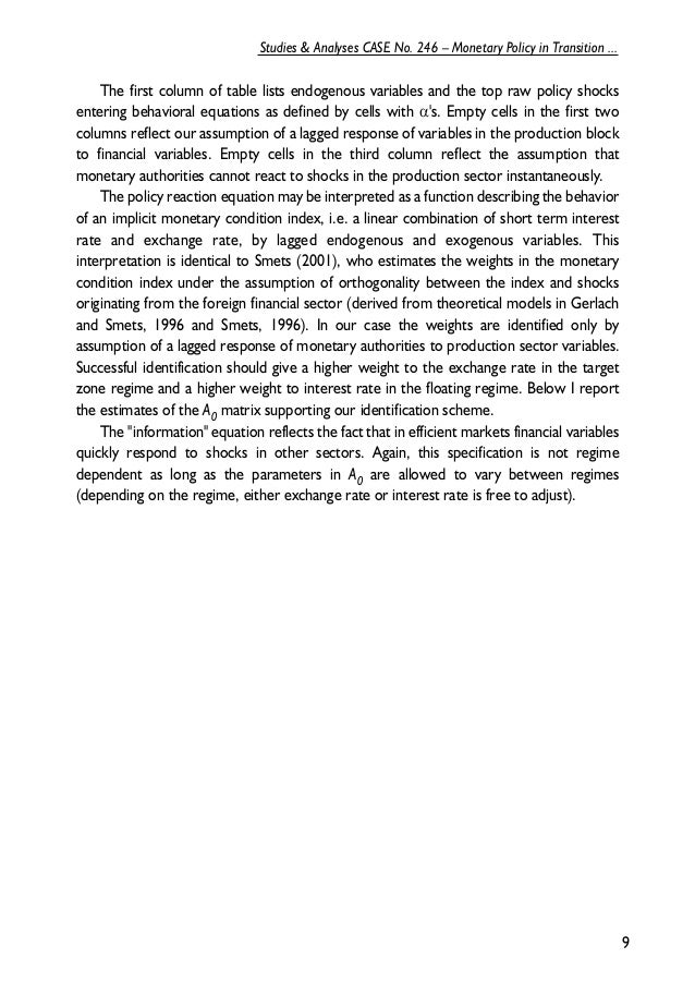 eco360 fiscal policy simulation essay Eco360 fiscal policy simulation essay miscellaneous essays: fiscal policy fiscal  policy this essay fiscal policy read monetary and fiscal policy free essay and.
