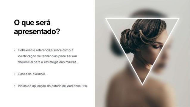 SA365 - Como aplicamos insights e  learnings no planejamento e posicionamento digital das marcas? Slide 3
