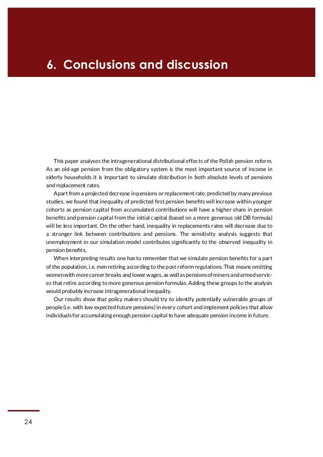old age pension reform in china Old-age pension reform and modernization pathways: lessons for china from latin america calvo, esteban and williamson, john b (2006): old-age pension reform and modernization pathways: lessons for china from latin america.