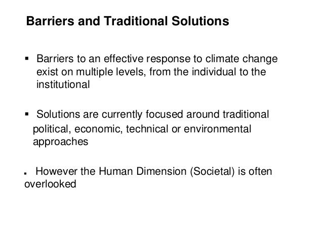 barriers to change existed at corus Narrow rail corridor, a hydro corridor, and existing rail bridges, and requiring 800  metres (m) of track  station's performance to broader changes to the rer  scenario 5 service  from the station, along with existing barriers such as  industrial areas, mean  king e/berkley, and corus quay & george brown  college.
