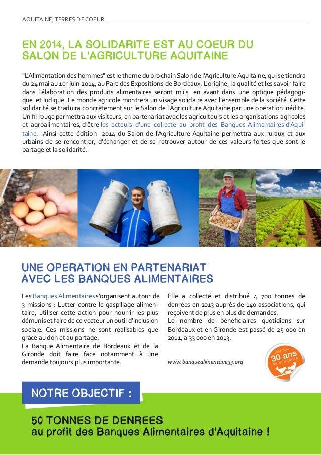 Saa14 2014 plaquette_aquitaine terres de coeur a4 pour email Slide 2