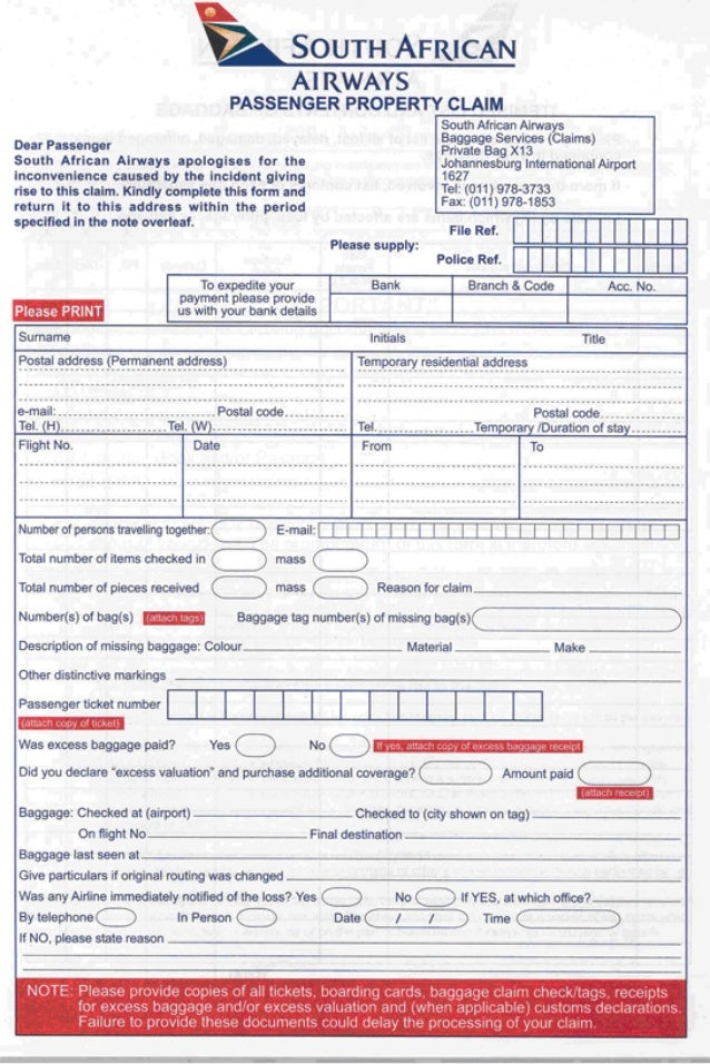 Claim Form Specializing In The Personalizing Of Cms Hcfa Claim