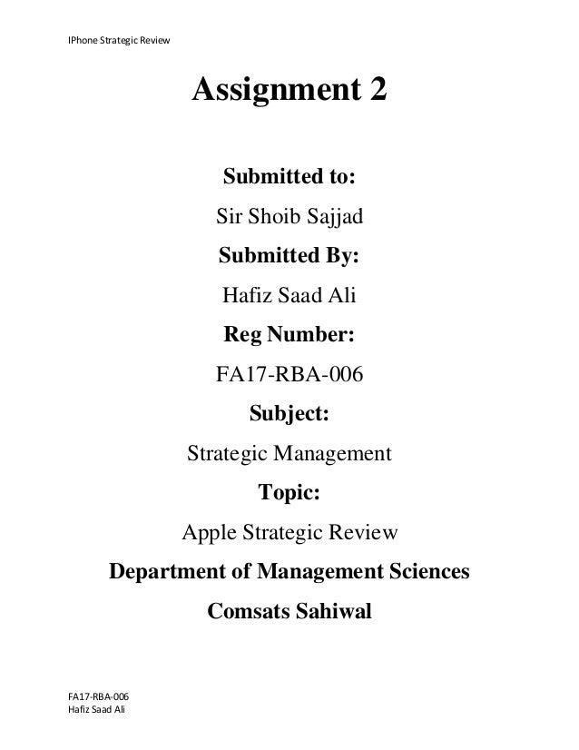 essay about work stress management technique