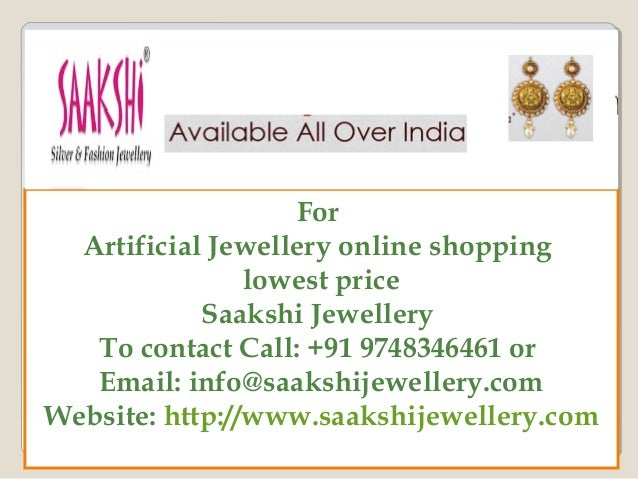 lucknow shop gold shops jewelry jewellery list online tag designs shopping new websites in