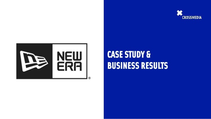 CASE STUDY &BUSINESS RESULTS                   1