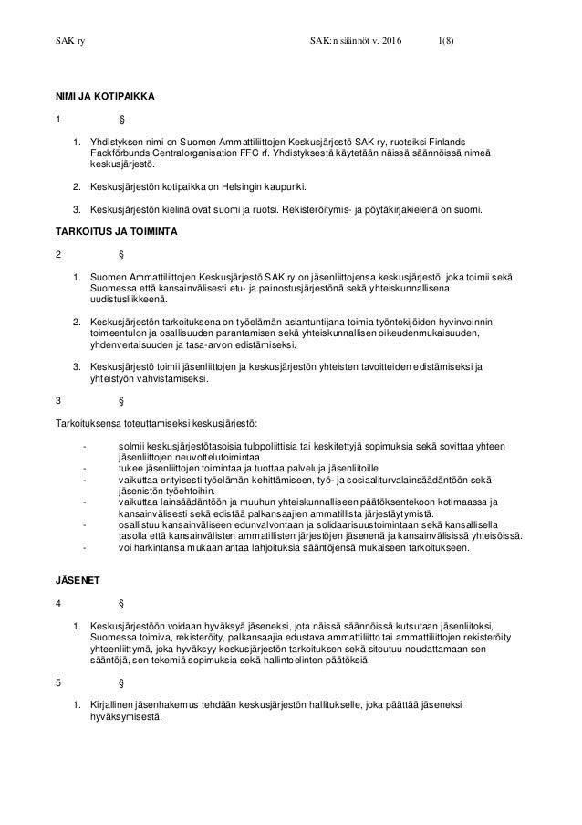 Turun yliopiston saksan kielen opiskelijoiden ainejärjestö