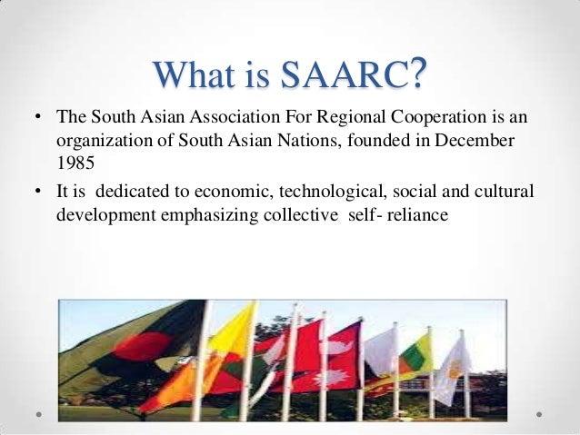 SAARC HISTORY PDF DOWNLOAD