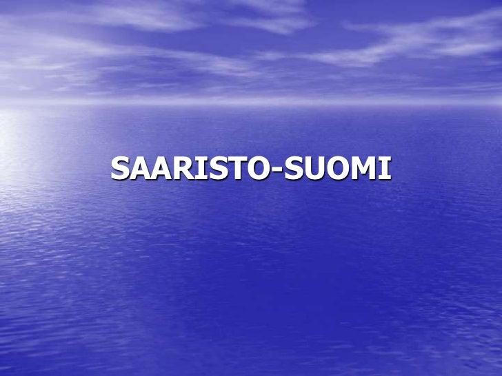 suomi tampere hotmail suomi