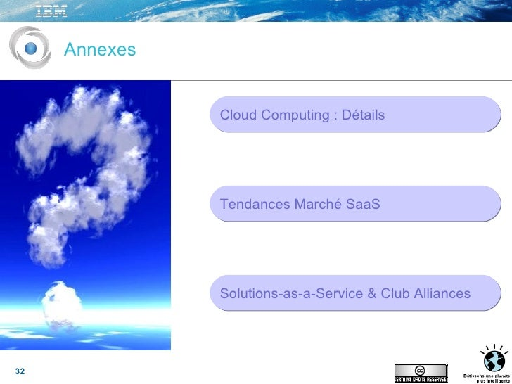 Saas Cloud Computing Solutionsasaservice  Convention. Ac Repair San Antonio Tx Auto Ins Specialists. Vocational Schools Seattle Life Insurance Md. Real Estate Attorney Salary Social Work Act. American Express Platinum Card Travel Insurance. Reasons For Attending College. Florida Intl University Certified Nlp Trainer. Alarm System Complaints Vista Wellness Center. Master Degree In Counseling Garage Door Best