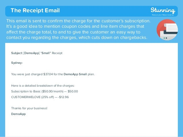 essential saas app lifecycle emails