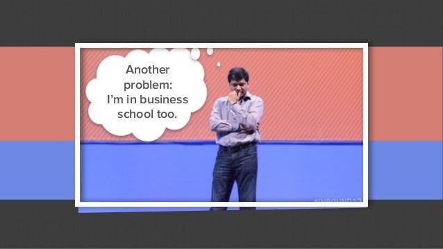 Founder/CEO MBA Founder/CTO MBA VP Marketing MBA VP Sales MBA