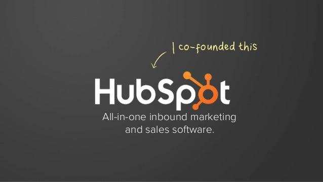 $HUBS IPO: OCT 2014