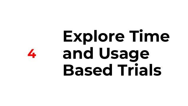 Trial Length