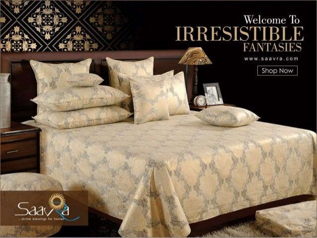 ... 5. Fascinatingu0026 Gorgeous Cushionu0026 Pillows Adorned Your Bedding  Astoundingly ...