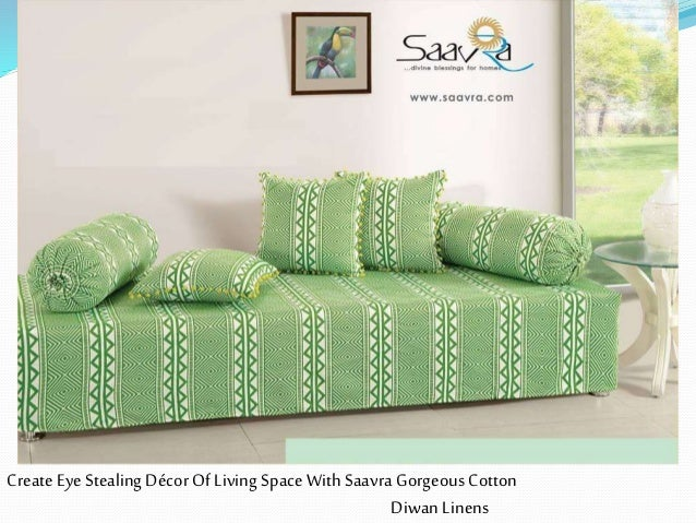 Create Majestic Look in your Living Space with Saavra Fascinating Diw…