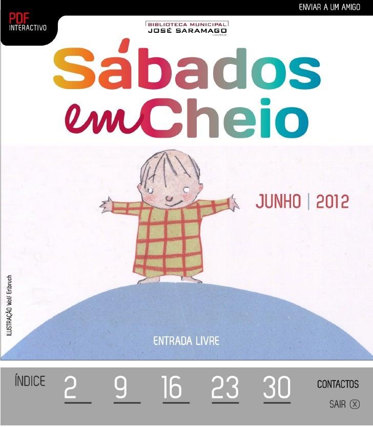 Sabados jun12