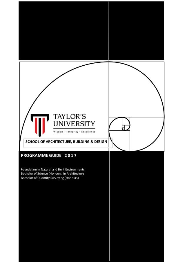 Ucm Academic Calendar.Sabd Programme Guide 2017