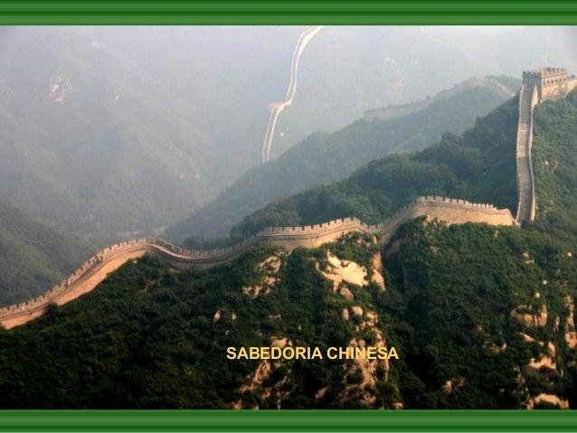 www.planetapowerpoint.com.br Belas apresentações (slides) em PowerPoint, mensagens motivadoras, lindas imagens e textos pa...