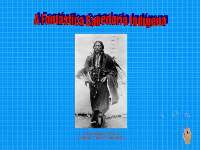 Chefe Quanah Parker Último Chefe Comanche