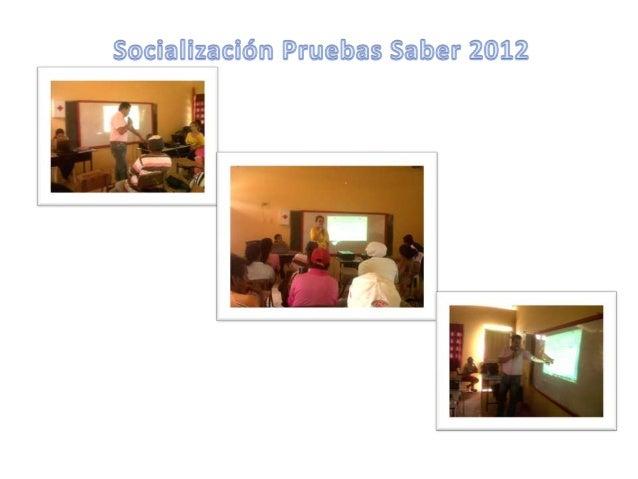 Saber2012