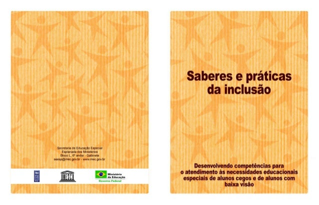 Presidente da República Luiz Inácio Lula da Silva Ministro da Educação Fernando Haddad Secretário Executivo José Henrique ...