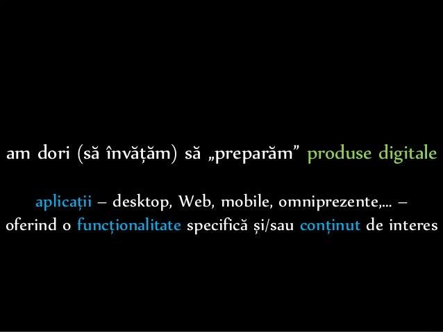 Design (Web) responsiv Slide 3