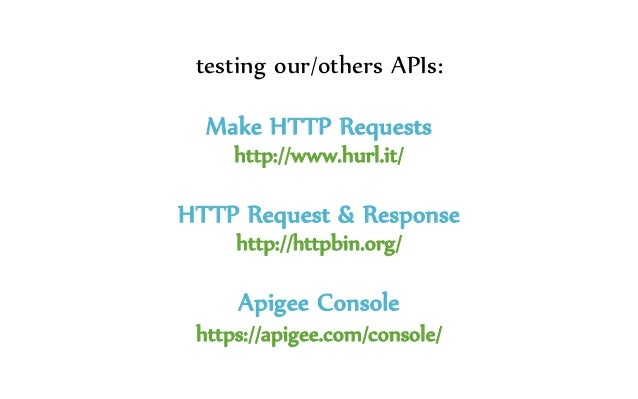 Creating a rest api in python using bottle and mongodb
