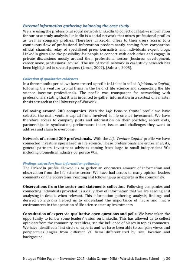 Curriculum vitae writing service uk