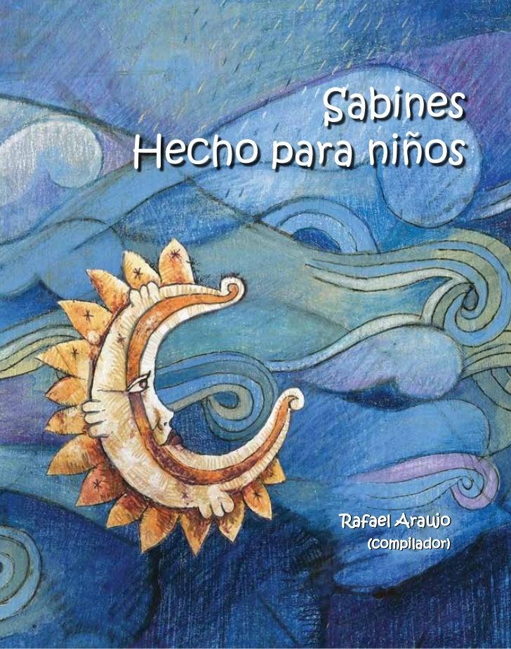 Lic. Juan Sabines GuerreroGobernador Constitucional del Estado de ChiapasLic. Marvin Lorena Arriaga CórdovaDirectora Gener...
